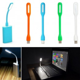 Лампа USB Light